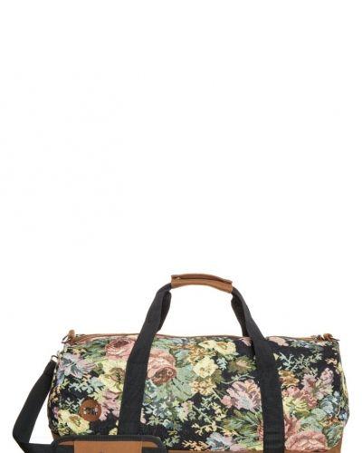Flerfärgad weekendbags från Mi-Pac till unisex.