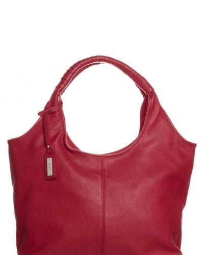 Miriam handväska från Gabor, Handväskor