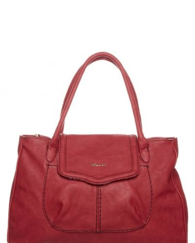 Mirijam handväska från Tamaris, Handväskor