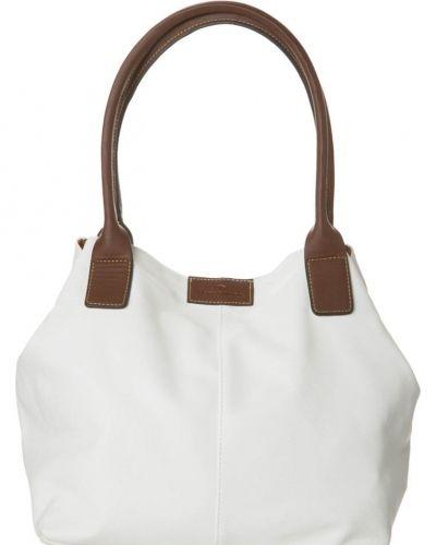 Tom Tailor Miripu shoppingväska. Väskorna håller hög kvalitet.