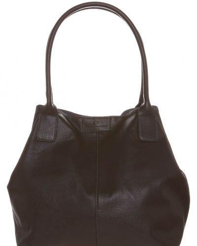 Miripu - Tom Tailor - Handväskor