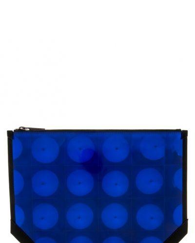 Mirror pad kuvertväska från Mugler, Kuvertväskor