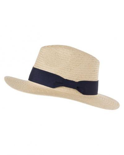 Till mamma från Tiger Of Sweden, en hatt.