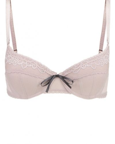 Miss coquette push upbh gris mineral Passionata push up-bh till tjejer.