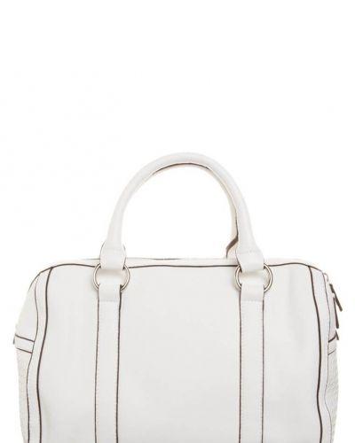 Clarks MISS LOTTIE Handväska Vitt - Clarks - Handväskor