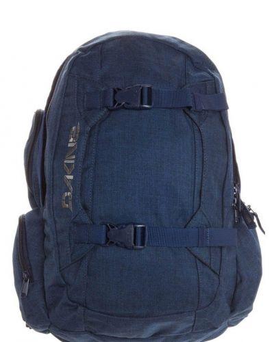 Mission pack ryggsäck - Dakine - Ryggsäckar