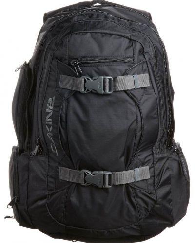 Mission photo ryggsäck - Dakine - Ryggsäckar