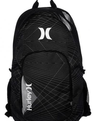 Mission ryggsäck från Hurley, Ryggsäckar
