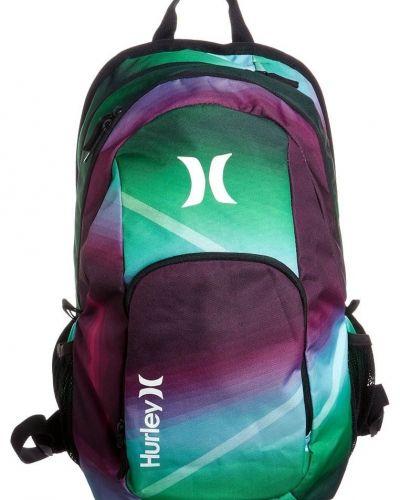 Mission ryggsäck - Hurley - Ryggsäckar