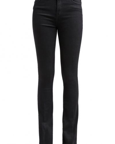 Replay MIWA Jeans bootcut black från Replay