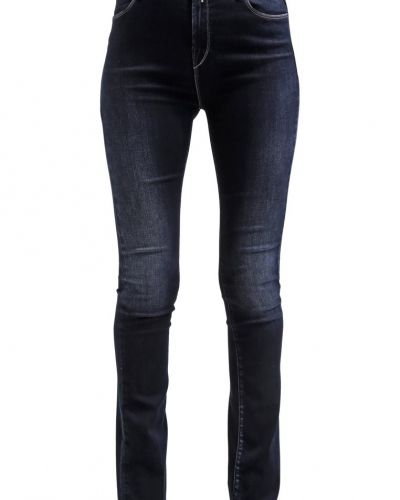 Bootcut jeans Replay MIWA Jeans bootcut darkblue från Replay