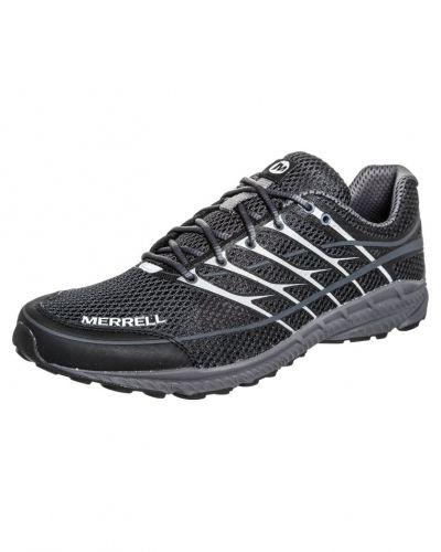 Mix master move 2 löparskor stabilitet black/castle rock Merrell löparsko till mamma.
