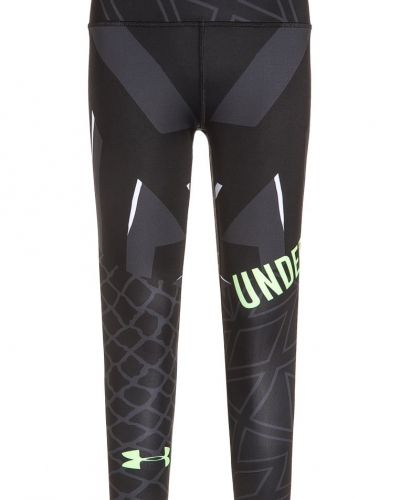 Leggings från Under Armour till dam.