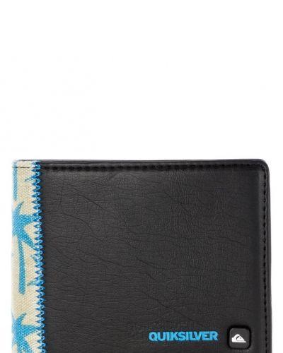 Quiksilver Mix up plånbok. Väskorna håller hög kvalitet.