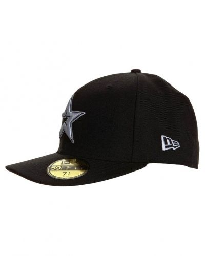 New Era MLB BASIC HOUSTON ASTROS Keps Svart från New Era, Kepsar