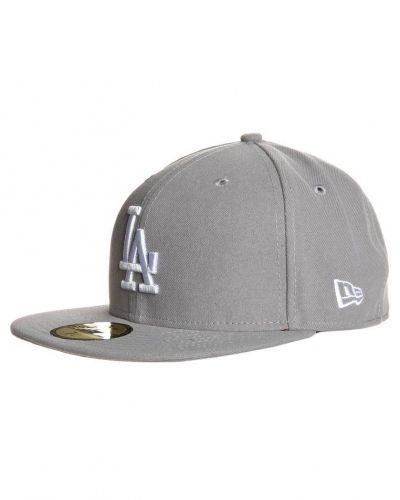 Mlb basic la dodgers keps från New Era, Kepsar