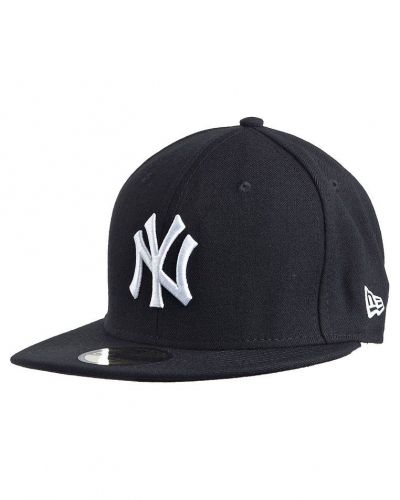 Mlb basic ny yankees keps från New Era, Kepsar