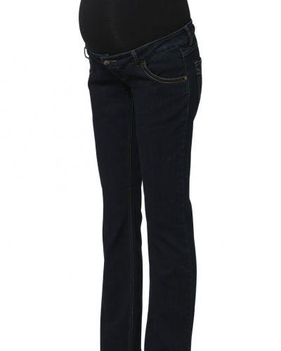 Till tjejer från Mama Licious, en bootcut jeans.