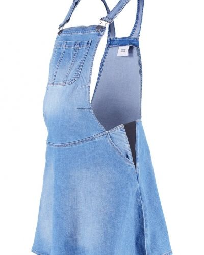 Mama Licious jeanskjol till mamma.