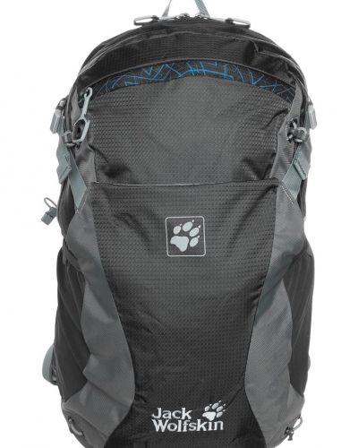 Jack Wolfskin Moab jam 24 l ryggsäck. Väskorna håller hög kvalitet.