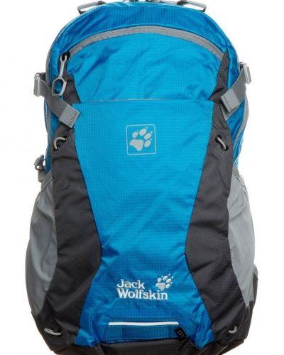 Moab jam 24 ryggsäck från Jack Wolfskin, Ryggsäckar