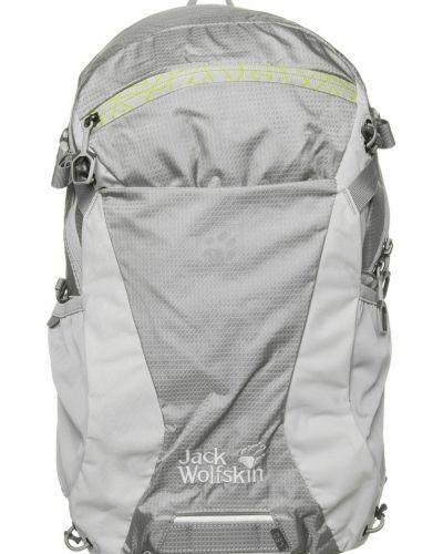 Jack Wolfskin Moab jam 24 ryggsäck. Väskorna håller hög kvalitet.