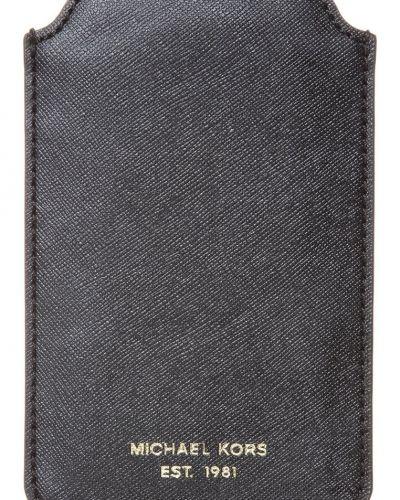 Mobilvã¤ska från MICHAEL Michael Kors, Telefonväskor