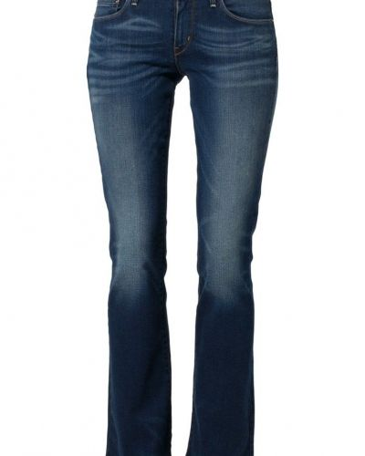Levi's® Levi's® MODERN DEMI SKINNY BOOT Jeans bootcut