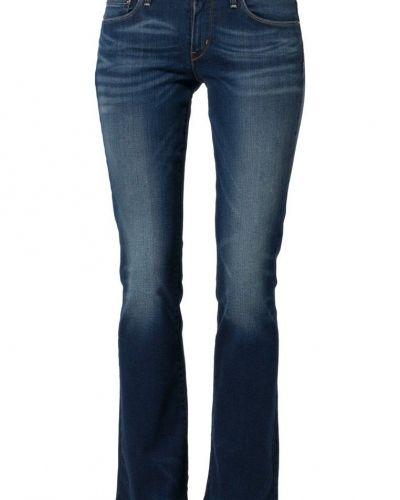Levi's® MODERN DEMI SKINNY BOOT Jeans bootcut Levi's® bootcut jeans till tjejer.