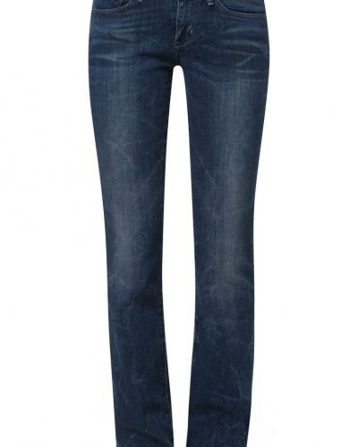 Levi's® MODERN DEMI SKINNY BOOTCUT Jeans bootcut Levi's® bootcut jeans till tjejer.