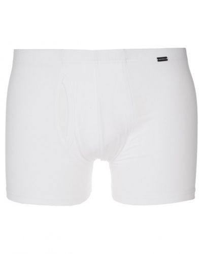 Jockey Jockey MODERN STRETCH Underkläder white