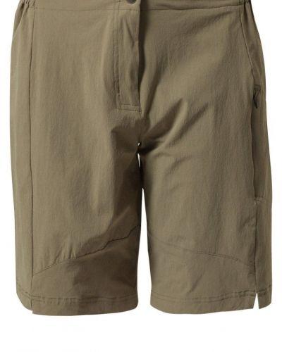 Gonso MOGAN Shorts Oliv från Gonso, Träningsshorts