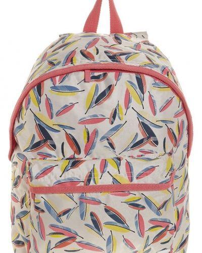 Moggie ryggsäck från Bench, Ryggsäckar
