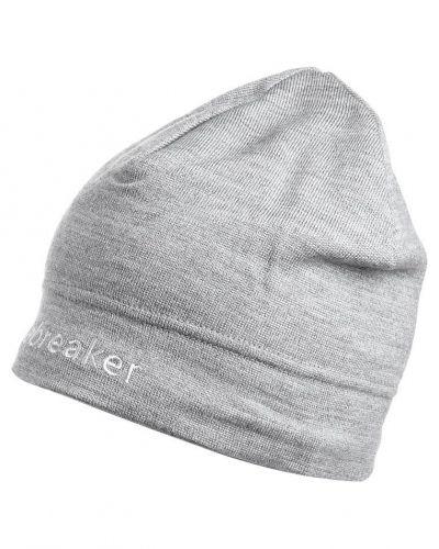 Mogul hat mössa från Icebreaker, Hattar