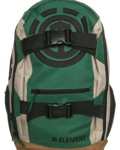 Mohave 2.0 ryggsäck från Element, Ryggsäckar