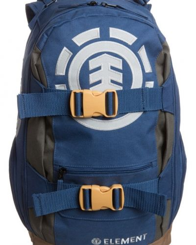 Element Mohave 2.0 ryggsäck. Väskorna håller hög kvalitet.