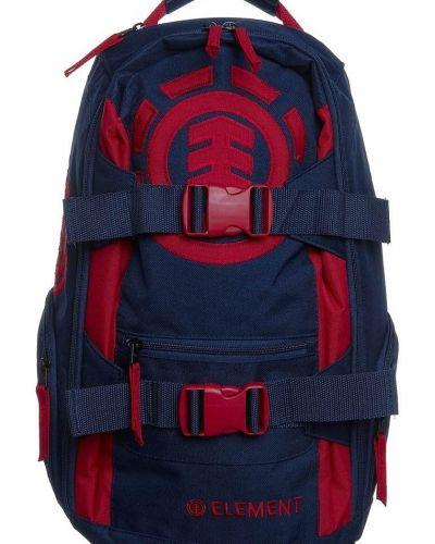 Mohave 2.0 ryggsäck - Element - Ryggsäckar