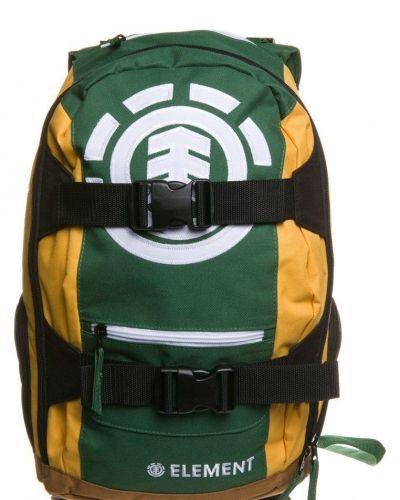 Mohave 3.0 ryggsäck - Element - Ryggsäckar