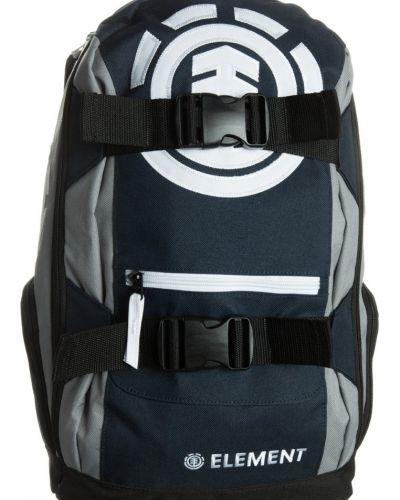 Mohave 3.0 ryggsäck från Element, Ryggsäckar