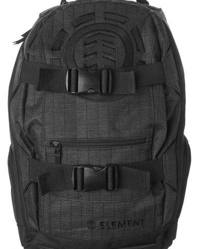 Mohave bristol ryggsäck - Element - Ryggsäckar