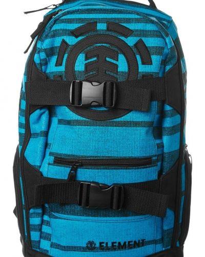 Mohave ryggsäck - Element - Ryggsäckar