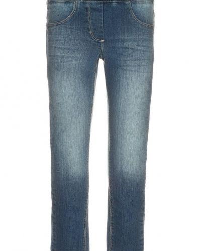Minymo Minymo MOLLY Jeans slim fit blue denim