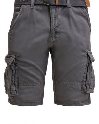 Shorts från INDICODE JEANS till dam.