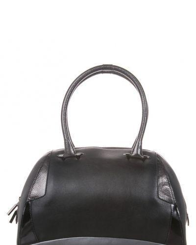 Mugler Monsters handväska. Väskorna håller hög kvalitet.