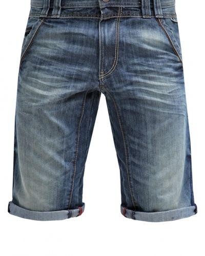 Tom Tailor jeansshorts till tjejer.