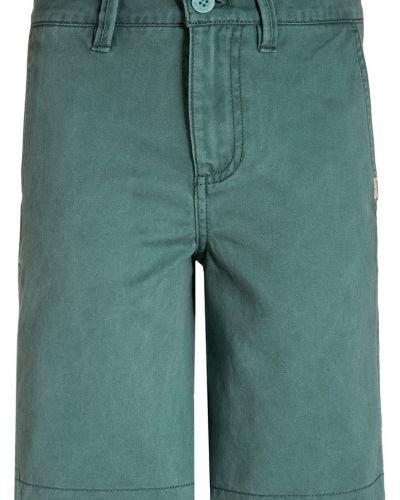 Jeans från Vans till dam.
