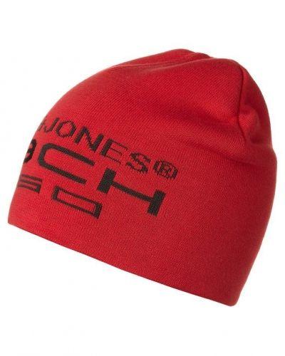 Mössa - Jack & Jones - Mössor