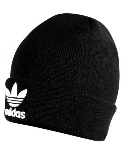 Adidas Originals mössa till mamma.