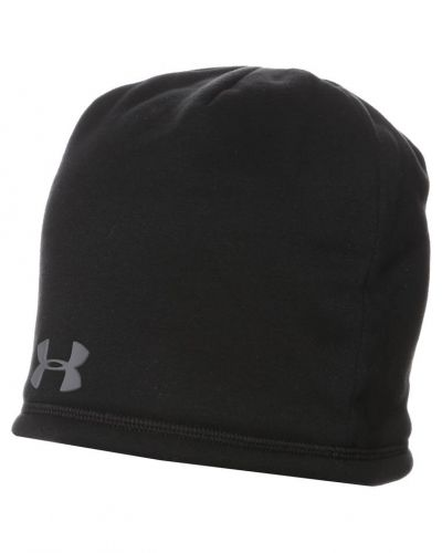 Under Armour Under Armour Mössa black/grey