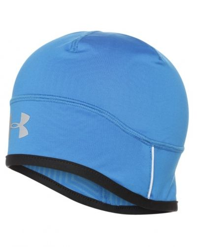 Under Armour Mössa blue